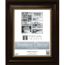 Alexandra Wall Picture Frame