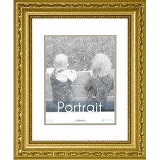 Loma Matted Picture Frame