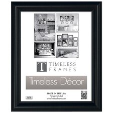 Boca Wall Picture Frame