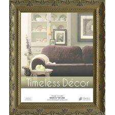 Lira Solid Wood Wall Frame