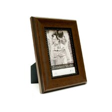 Clayton Picture Frame