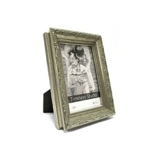Liza Picture Frame