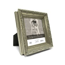 Liza Picture Frame