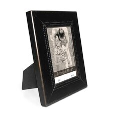 Madison Picture Frame