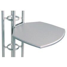 Laminate Tabletops for Expo Kits