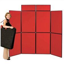 Horizon 8 Panel Display Kit