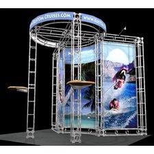 Carina Expo Truss Kit