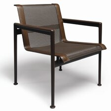 1966 Standard Height Dining Armchair
