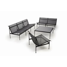 Swell 4 Piece Seating Group