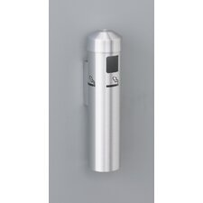 Valuemax Series Wall Mount Smokers Post (Set of 6)