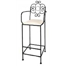 "French 30"" Bar Stool"