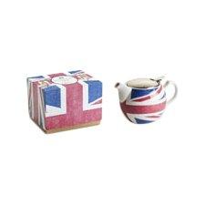 Tea English 0.44-qt. Teapot