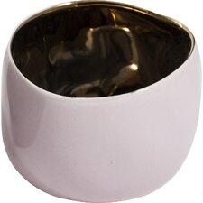Sausalito Small Bowl