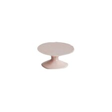 Petite Treat Cup Cake Stand