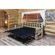 Montana Daybed Frame