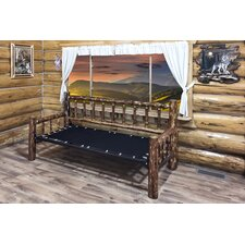 Glacier Country Daybed \Frame