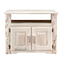Montana Kitchen Island