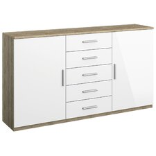 Sideboard Celle