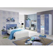 Anpassbares Schlafzimmer-Set Torben