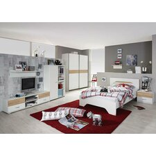 Anpassbares Schlafzimmer-Set Noosa