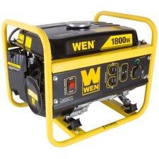 1800 Watt CARB Portable Gasoline Generator