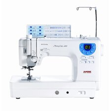 Computerized Professional Heavy-Duty Quilting Sewing Machine