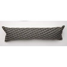 Dream Weave Body Pillow