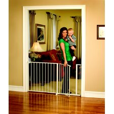 Maxi Super Wide Gate