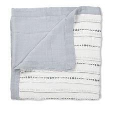 Solid Dream Blanket