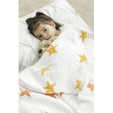 Baby Cakes Dream Blanket