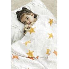 Super Star Scout Dream Blanket