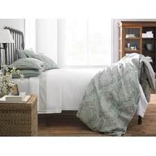 Marseille Duvet Cover Collection