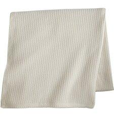 Riviera Egyptian Quality Cotton Blanket