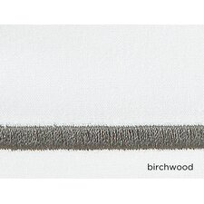 Tempo 420 Thread Count Egyptian Cotton Sheet Set
