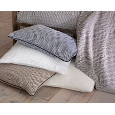 Veneto Egyptian Quality Cotton Blanket
