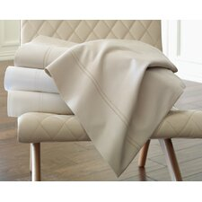 Lyric Fitted Sheet