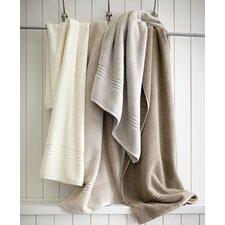 Chelsea Bath Towel