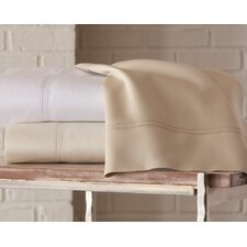 Virtuoso 600 Thread Count Fitted Sheet