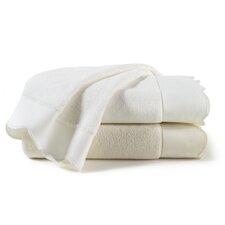 Overture Wash Cloth