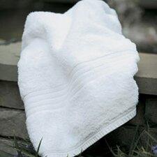 Fanfare 4 Piece Towel Set