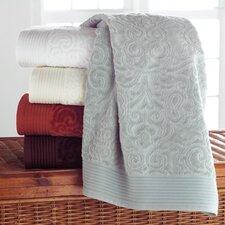 Park Avenue 4 Piece Towel Set