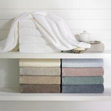 Jubilee Bath Towel