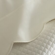 Overture 300 Thread Count Pillowcases
