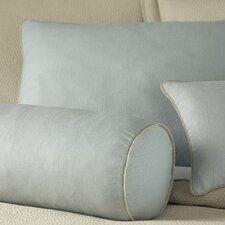 Mandalay Linen Bolster Pillow