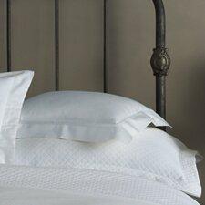 Oxford Tailored Hem Boudoir/Breakfast Pillow