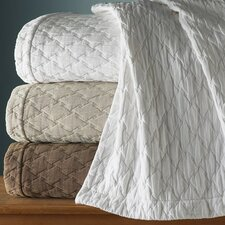 Othello Coverlet Collection