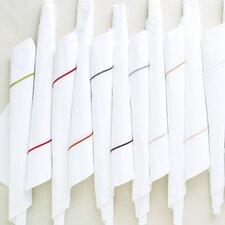 Boutique 200 Thread Count Sheet Set