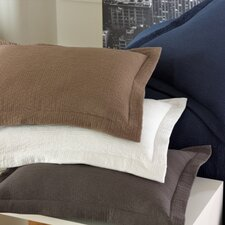 Bradley Boudoir Pillow