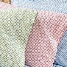 Emma 300 Thread Count Pillowcase (Set of 2)