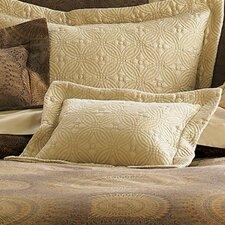 Lucia Boudoir/Breakfast Pillow